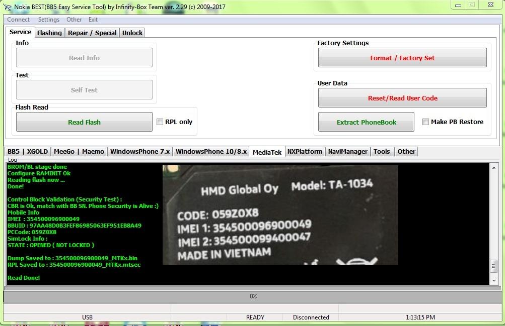 Flash File Free Download   Garroshboosting