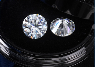 Loose-moissanite-Gemstone-Round-Diamond-Brilliant-Cut-China-Wholesale