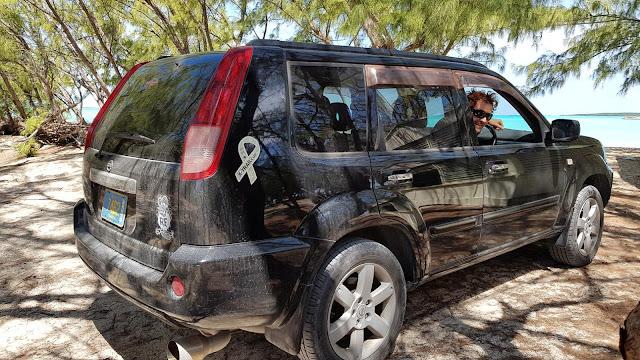 Blog Apaixonados por Viagens - Dicas para dirigir na mão inglesa