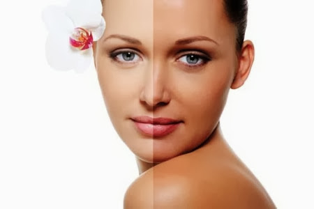 http://www.nbtips.com/2013/07/best-home-remedies-to-lighten-dark-skin.html