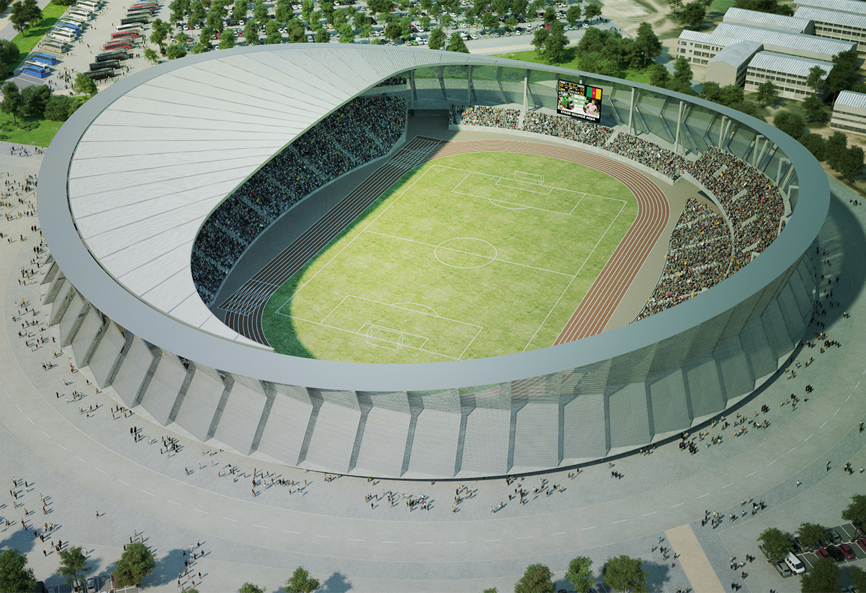 cameroon-african-cup-of-nations-stadiums
