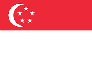 Nama Mata Uang Negara Singapura
