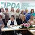 Panel-razgovor Glas žene je temelj uspješnog društva- Dame biraju