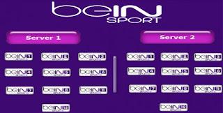 تردد قناة بي ان سبورت 2019 الجديد - beIN Sport HD