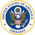 JOB VACANCIES: US Embassy, Nigeria Is Recruiting