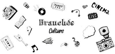 https://branchesculture.com/2017/01/27/bd-spirou-tintin-congo-interview-yann-schwartz-reprise/