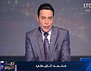 برنامج صح النوم حلقة الثلاثاء 1-8-2017 مع محمد الغيطى و حلقة عن اختراعات الشباب المصرى