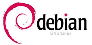 Logo Linux Operating System