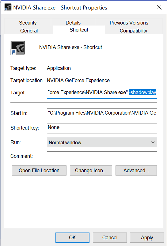 How to Enable NVIDIA GeForce In-Game Overlay on any NVIDIA Graphic