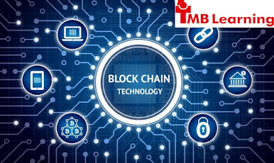 https://www.tmblearning.com/blockchain/