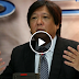 WATCH: Bongbong Marcos is the safeguard of Duterte's Presidency