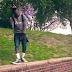 Lil Mxnster - Too Cool 4 New School (Official Video EXPLICIT)  [Assista Agora]