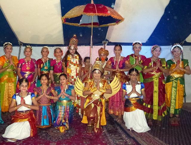 శ్రీరామ నవమి ఉత్సవంలో విశేషాలు - Sri Rama Navami Ustava Vishesalu