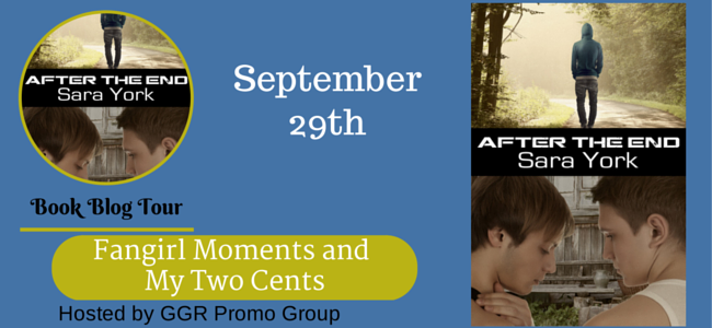 Fangirl Moments And My Two Cents Fgmamtc September 2014