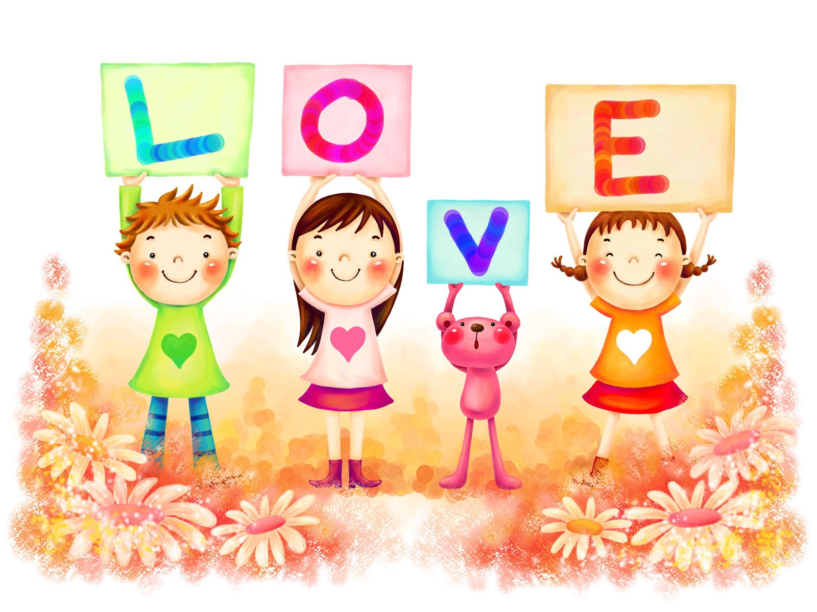Cerita Cinta Cerita Cinta