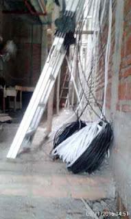 instalasi kabel2