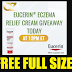 EXPIRED!! Free Full Size Eucerin Eczema Relief Cream at 12 Noon Eastern, 11AM Central, 10AM Mountain, 9AM Pacific - First 5,000