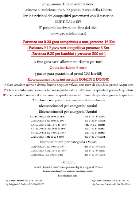 http://www.genovadicorsa.it/anno2016/locandine2016/sezzadio2016.pdf