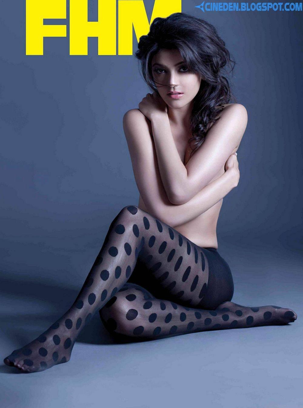 Met models russian teens nude