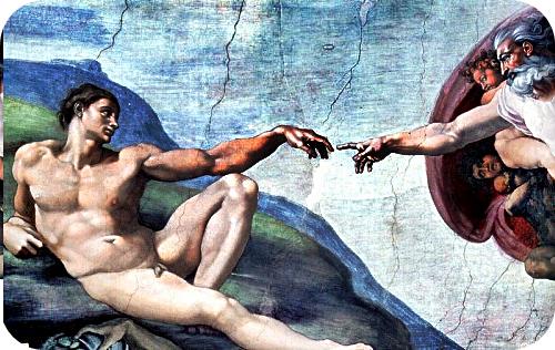 Dios-Adan