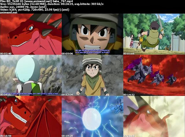 [Imagen: BD_TnSR+01+%5Bwww.animemf.net%5D+Seba_767_s.jpg]