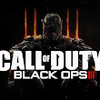 Call of Duty Black Ops 3 Beta Download Now Early Acces + Keygen