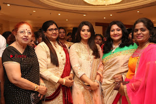 Actress Sneha Pos at V Care Graduation Ceremony  0048.jpg