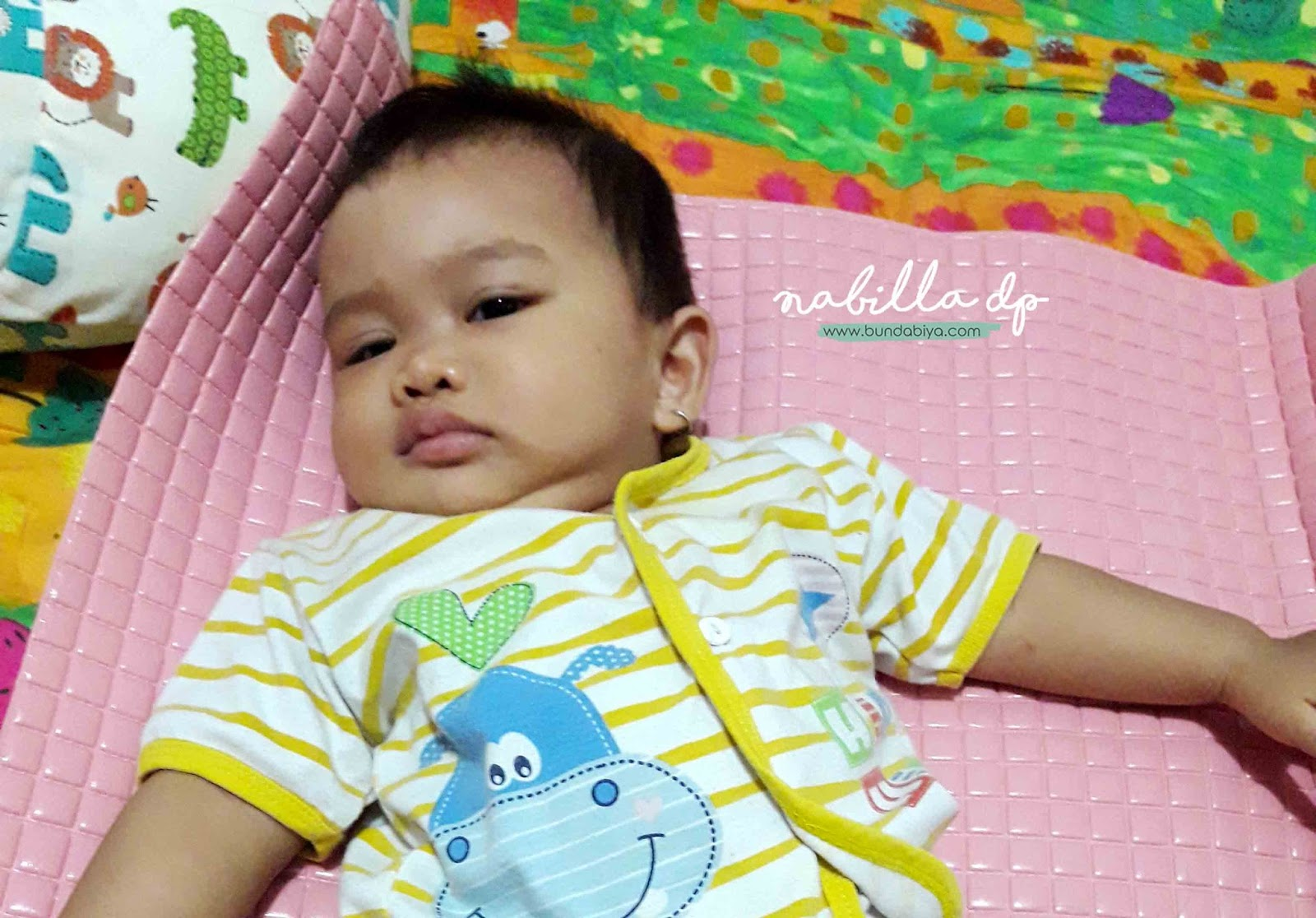 Apakah Microlax Bisa Untuk Bayi 7 Bulan - Berbagai Peruntukan