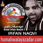 http://www.humaliwalayazadar.com/2014/10/irfan-naqvi-nohay-2015.html