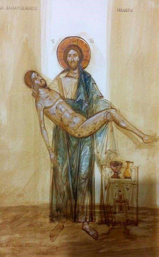 Site γνωριμιών για την εκκλησία του Χριστού