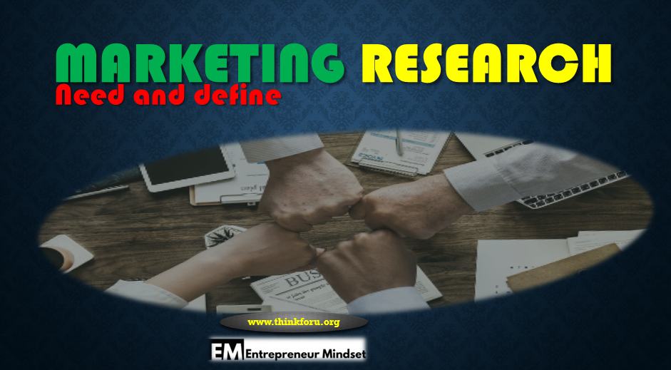 marketing, philip kotler, sales, What is Marketing  Research?  Definition,