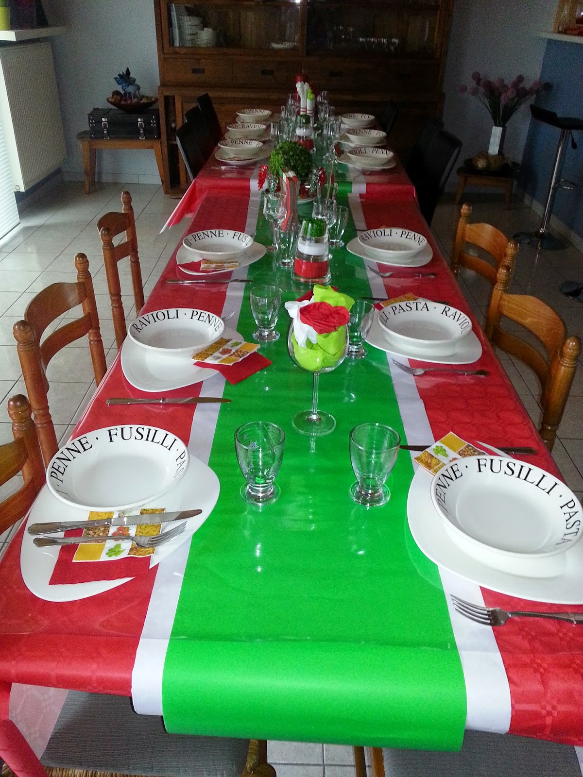 Table basse verre italienne table en verre italienne - Table italienne en verre ...