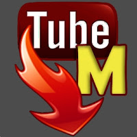 Download Tubemate Youtube Downloader v2.2.9 APK Update
