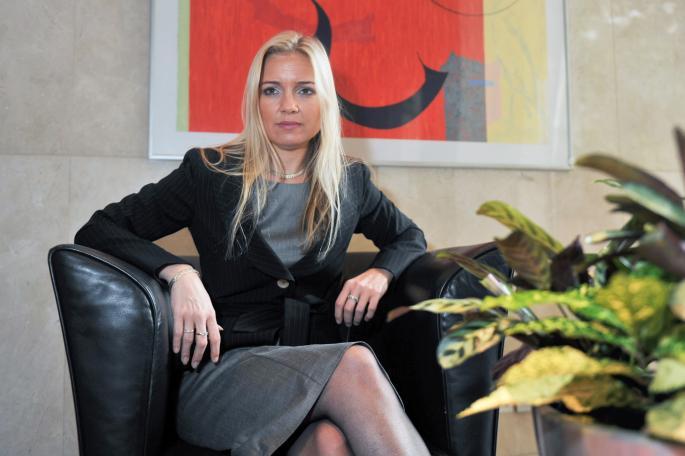 Antonio horta osorio wife sexual dysfunction
