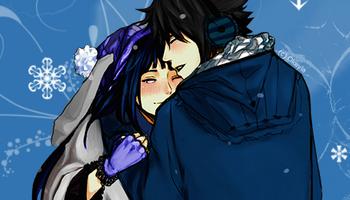 http://amor-vincit-omnia-sasuhina.blogspot.com/