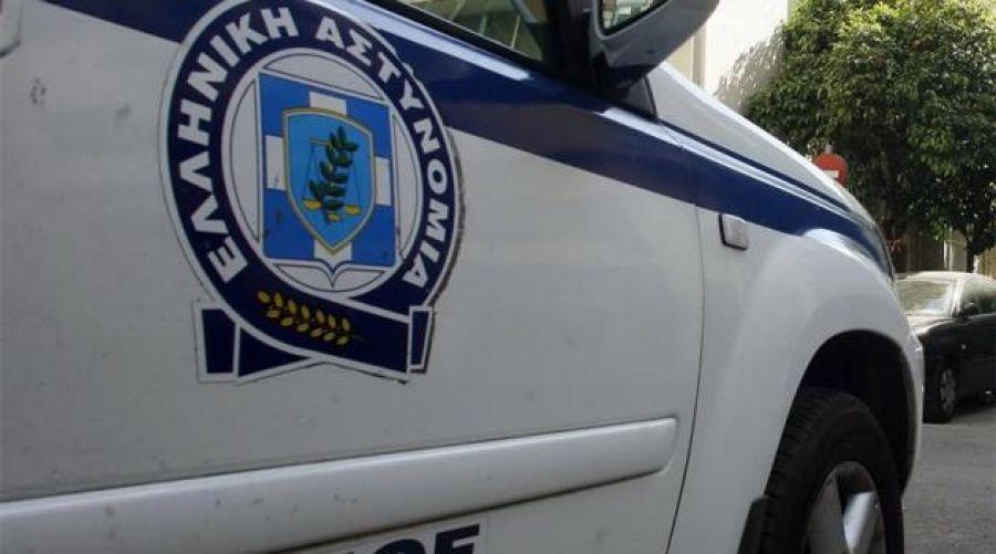 Του έκλεψαν το τσαντάκι ενώ καθόταν σε εστιατόριο στο κέντρο της Θεσσαλονίκης