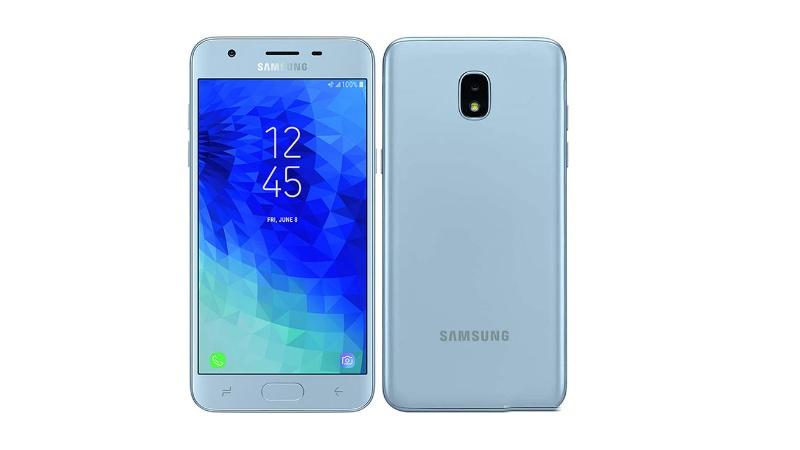 samsung galaxy j3 2018 price bd