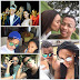 6 Times Oros Mampofu And His Bae Made A Cute Couple