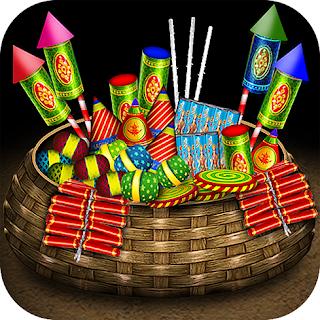 Diwali-Festival-Crackers