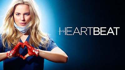 Heartbeat-renovada-cancelada