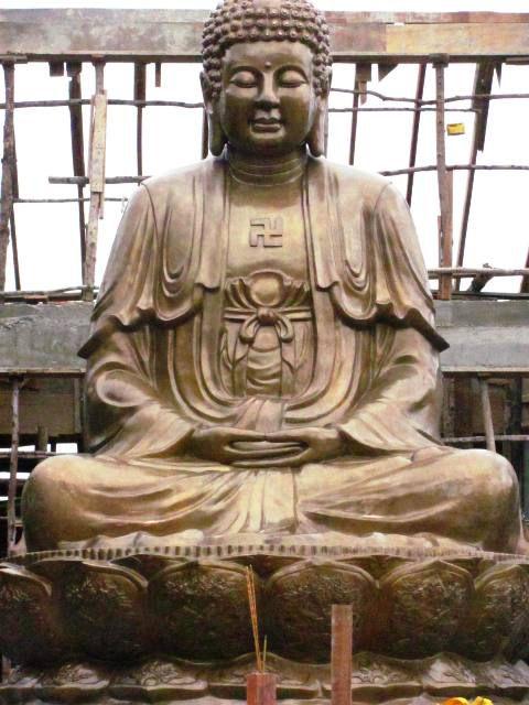 Đạo Phật Nguyên Thủy - Tìm Hiểu Kinh Phật - TRUNG BỘ KINH - Jivaka