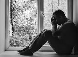 Obat Depresi Nasa, Sakit Jiwa, Halusinasi Paket Pengobatan Herbal Enbepe.