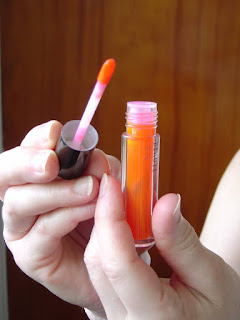 Beaute Cosmetics Liquid Gel Stain for Lips and Cheeks.jpeg