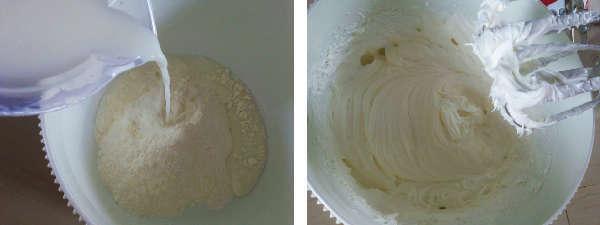 resep brownies alpukat