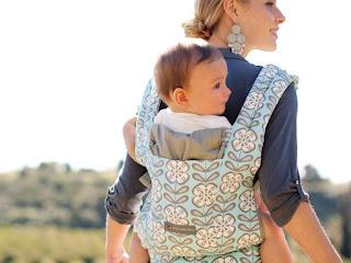 Apa Saja yang Perlu Anda Pahami SelainHarga Gendongan Bayi Sebelum Membeli? Simak Ulasannya Berikut Ini!