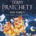 Papá Puerco - Terry Pratchett [Saga Mundodisco]