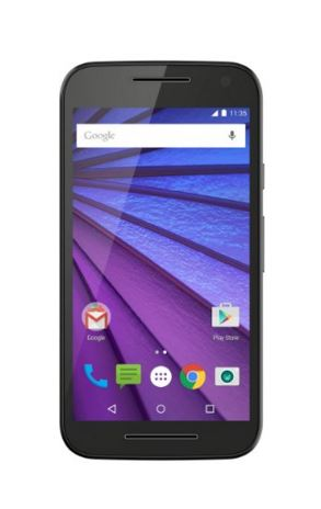 OTA Download] Moto G 2015 3rd gen Android 6 0 Marshmallow Official