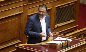 theoxaropoylos-pithano-o-tsipras-na-drapeteusei-me-ekloges-opws-o-karamanlhs-to-2009