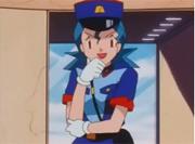 Oficial Jenny