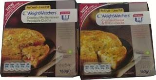 Weight Watchers Weetabix Cake Recipe